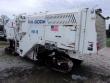 2015 ROADTEC RX600E 4817 HOURS - PLANERS - PROFILE RX600E