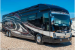 2019 AMERICAN COACH AMERICAN DREAM 42Q BATH 1/2 LUXURY DIESEL RV