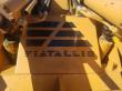 FIAT-ALLIS FR10B