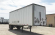 2002 GREAT DANE 28X102 LOCAL CARTAGE PUPS | DOT | READY TODAY