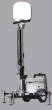 MULTIQUIP GB4000