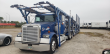 1998 FREIGHTLINER FLD120 CLASSIC