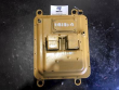 CATERPILLAR CAT 3406E DIESEL ENGINE CONTROL MODULE ECM ECU FOR 5EK 40-PIN ENGINE PART# 108-0491-01