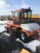 2014 BROCE BROOM RJT 350