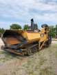 2006 CATERPILLAR AP655