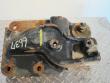 1995 MACK RD600 SPRING HANGER OEM #:510K5117A