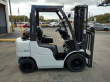 2006 UNICARRIERS PF50