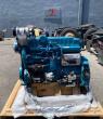 2008 INTERNATIONAL DT530E ENGINE