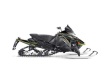 2020 ARCTIC CAT ZR 8000