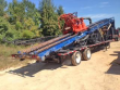 1999 AMERICAN AUGERS DD-160