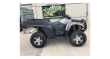 2012 ARCTIC CAT TBX 700