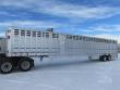 2015 WILSON ISAGL-400