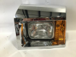 WESTERN STAR 4700 HEADLAMP ASSEMBLY