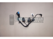 ELECTRIC ACCESSORIES FOR TRUCK 1887071 | 1950604 INSTALATIE ELECTRICA INTARDER DAF CF85