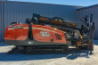 2012 DITCH WITCH JT3020