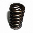 CUMMINS KTA38 DIESEL ENGINE SPRING INJECTOR 304242