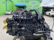 1990 NISSAN FE6T ENGINE
