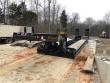 2020 RAMPANT DG35 LOWBOY TRAILER