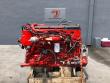 2015 CUMMINS ISX15 DIESEL ENGINE