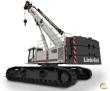 LINK-BELT TCC 1100