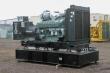 1999 GENERAC 800 KW