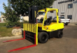 2011 HYSTER H90