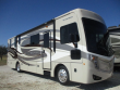 2014 FLEETWOOD RV EXCURSION 33