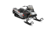 2021 SKI-DOO BACKCOUNTRY SPORT 600 EFI