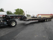 2008 ADVANCE 5 AXLE DETACH NECK