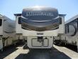 2015 KEYSTONE RV MONTANA 3711