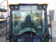 CATERPILLAR 240-6230XX CAB