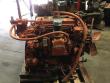 DETROIT 4-71N DIESEL ENGINE