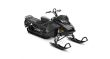 2021 SKI-DOO SUMMIT SP 154 850 E-TEC SHOT