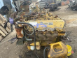 CATERPILLAR 3208 DIESEL ENGINE - 185 HP
