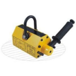 HANDLING GEAR NS-ML-3000