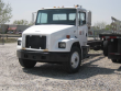 1993 FREIGHTLINER FL70 LOT NUMBER: 576