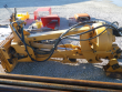 2008 ASTEC P95 TRENCHER FOR SALE2008 ASTEC P95