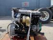 2005 ISUZU 4HK1TC ENGINE