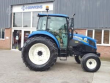 2016 NEW HOLLAND T4.85