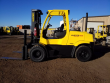 2014 HYSTER H155