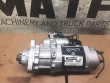 DELCO REMY 39MT STARTER PART#8200308