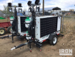 2015 PROGRESS SOLAR SOLUTIONS SHYB1000