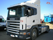 2000 SCANIA 124