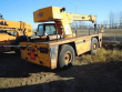 2003 BRODERSON IC80
