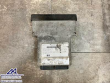 ALLISON MD3060 TRANSMISSION CONTROL MODULE (TCM) PART # 29530443, ECM 29529553