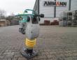 2011 AMMANN ACR68
