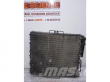CASE IH MXU 150