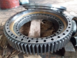 BAUER NEW CAMSHAFT GEAR FOR DRILLING RIG