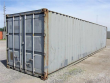 2009 GENERAL 40' CONTAINERS