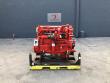 2019 CUMMINS X15 DIESEL ENGINE
